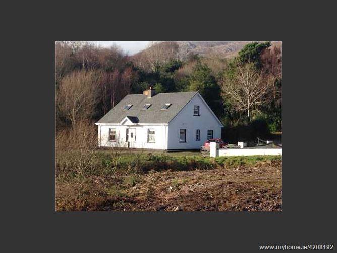 Crosterra West, Bantry, West Cork