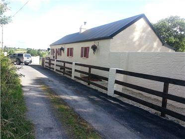 Photo of Ashbrook, Straide, Co. Mayo