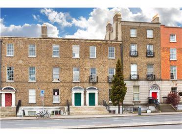 Photo of 3 Upper Leeson Street, Dublin 4