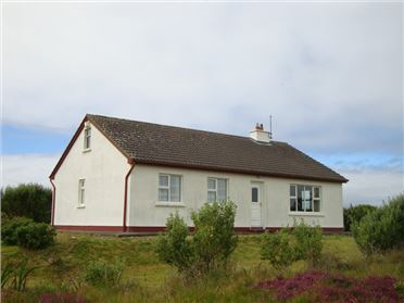 Photo of Bunowenbeg, Ballyconneely, Co. Galway