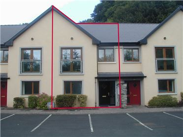 Photo of 27 Lakeview Holiday Homes, Killaloe, Clare