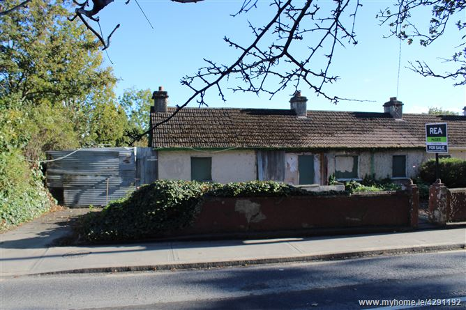 Main image for 1 Neilstown Cottages, Ninth Lock Road, Clondalkin,   Dublin 22