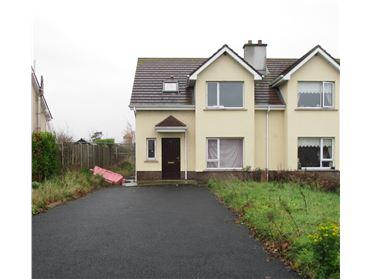 Photo of 59 Chapelgate, Kilmacow, Kilkenny
