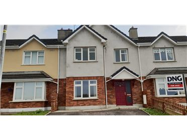 Photo of 20 Gleann Cryle, Abbeyfeale, Limerick