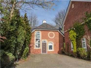 Property image of Eastfield Retreat,Bedlington, Northumberland, United Kingdom