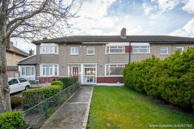104 Ballygall Road East