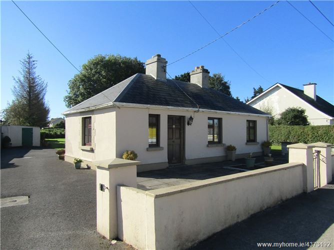 Main image for 5 Cosmona, Loughrea, Co. Galway, H62 VP28