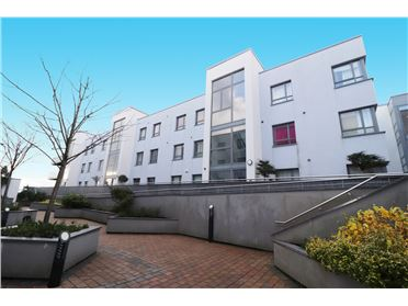 Main image of 66 Grove Court, Grove Road, Blanchardstown, Dublin 15