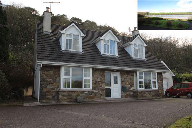 Main image for Crosshaven Lodge, Carrigaline Road,  , Crosshaven, Cork