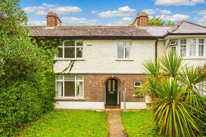 Main image for 101 Home Farm Road, Drumcondra, Dublin North City