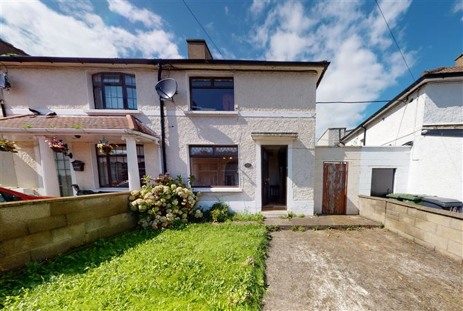 Main image for 15 Drumcliffe Drive, Cabra, Dublin 7