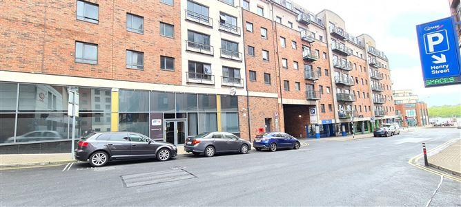 Main image for 507 Glenlara, Mount Kennett, City Centre (Limerick), Limerick City