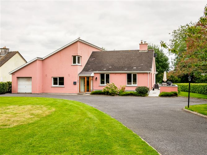Main image for Rathloose, Clonmel, Tipperary