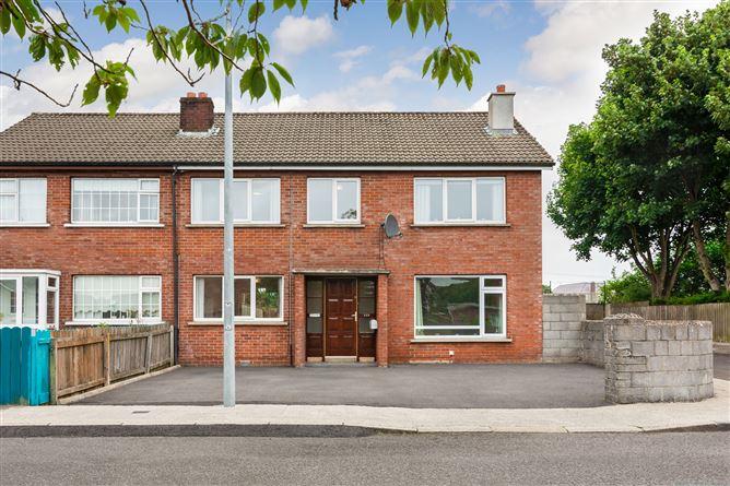Main image for 115 Rathedmond, Sligo City, Sligo