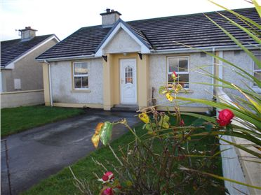 Main image of 30 Marconi Avenue, Sandhill Road, Ballybunion, Kerry