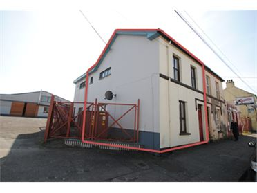 Main image of 1 Ardcarrig, Bandon Road, City Centre Sth,   Cork City