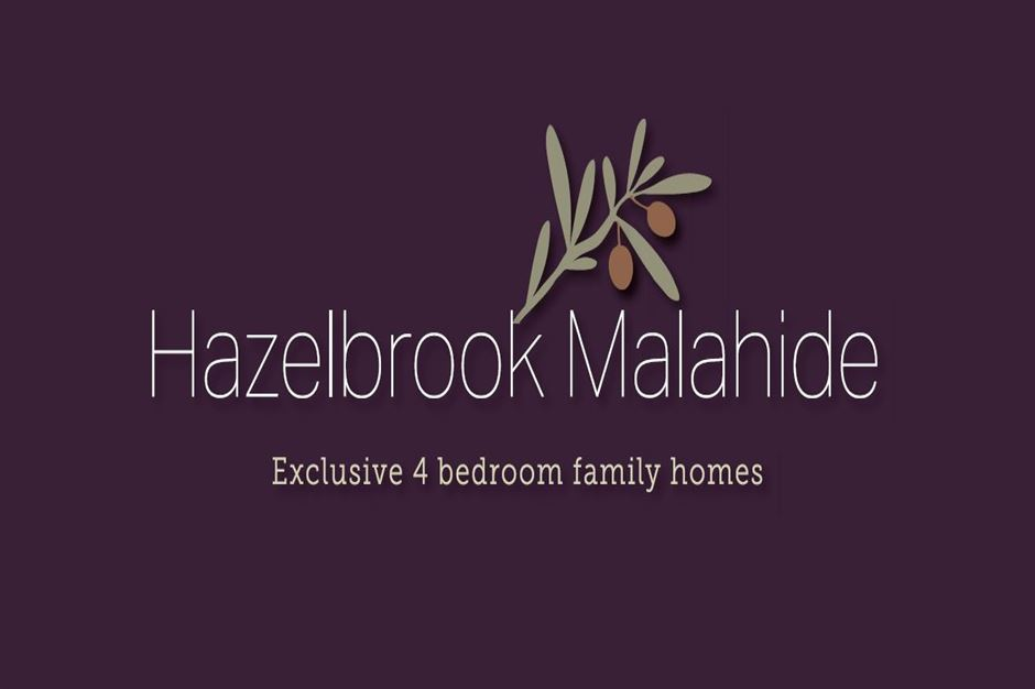 Hazelbrook, Malahide, County Dublin