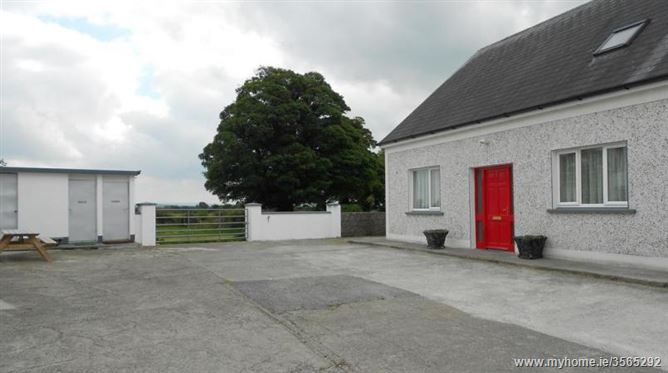 Main image for Castleview,Castletown House Donaghmore County Laois