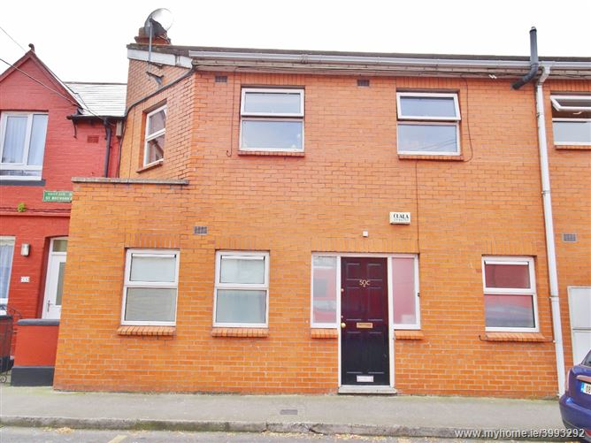 Photo of 50C Irishtown Road, Irishtown, Dublin 4