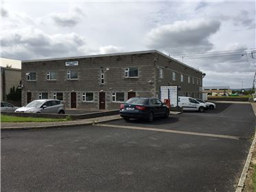 Main image of Limerick Business Complex, Raheen,   Limerick City