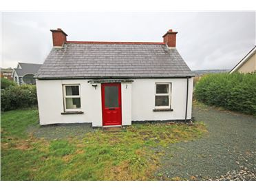 Photo of 7 The Cottage, Letterkenny, Donegal