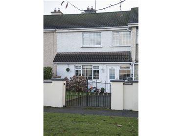Photo of 109 Milltown Estate, Ashbourne, Meath
