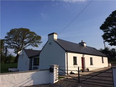 Photo of Briarfield, Lisacul, Roscommon