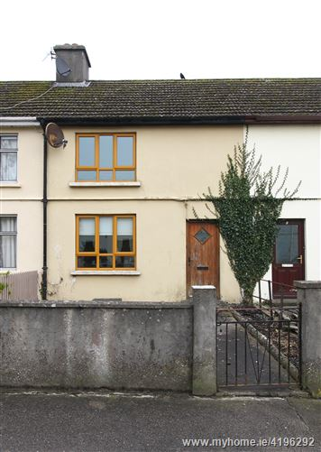 7 Inisfallen Avenue, Thurles, Co. Tipperary
