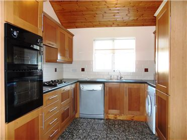 Property image of 14 The Close innwood, Enfield, Meath