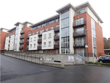 Photo of 207 Premier Square, Glasnevin,   Dublin 11