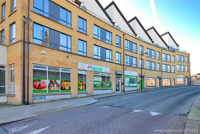 Units 1-4 Marlfield Row, Kiltipper, Tallaght, Dublin 24