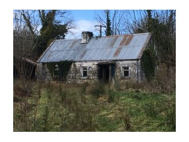 Photo of Toomans, Keshcarrigan, Leitrim