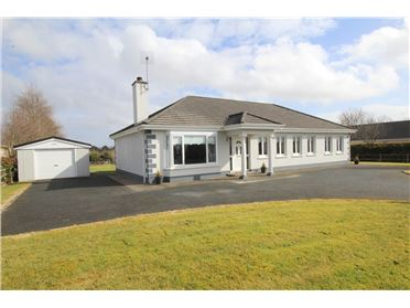 Photo of Prucklish, Newtownforbes, Longford