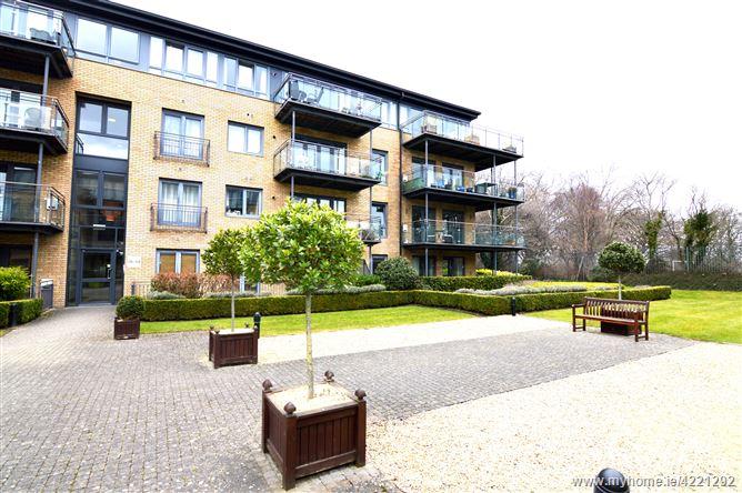 Bushy Park House, Dublin 6W, Dublin