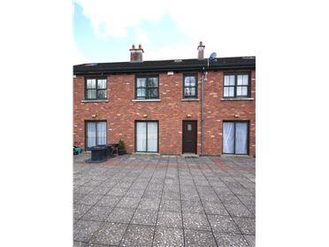 Photo of Apartment 31, Academy Court, Kildare Town, Kildare