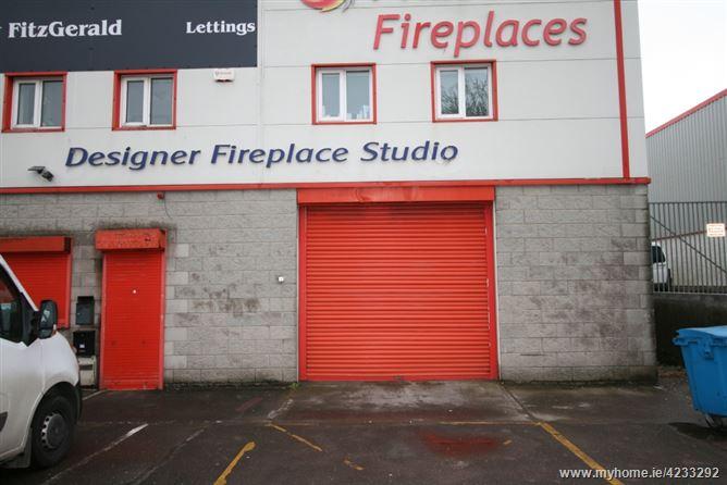 11 Metro Business Park, Ballycurreen, Airport Road, Cork City, Cork