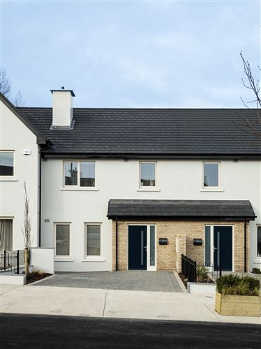 Main image for Kinsealy Woods, Chapel Rd , Kinsealy, County Dublin