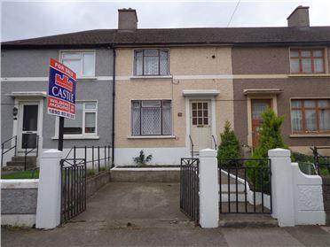 Photo of 529 Carnlough Road, Cabra,   Dublin 7