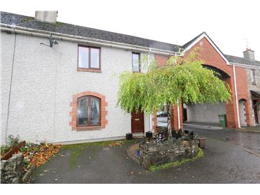 Photo of 12 Cornmill, Ardee, Louth