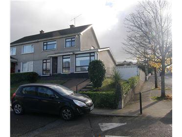 Photo of 2 Calderwood Road, Donnybrook, Douglas, Cork