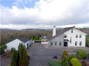 Photo of Moneen, Kilnaglory, Ballincollig, Co Cork, P31 E899
