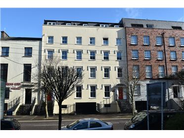 Main image of Apt.15 Southbrook, 21/22 South Terrace, City Centre Sth, Cork City