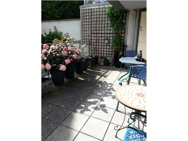 Main image of Single Room to Rent, Ticknock, Sandyford, Dublin