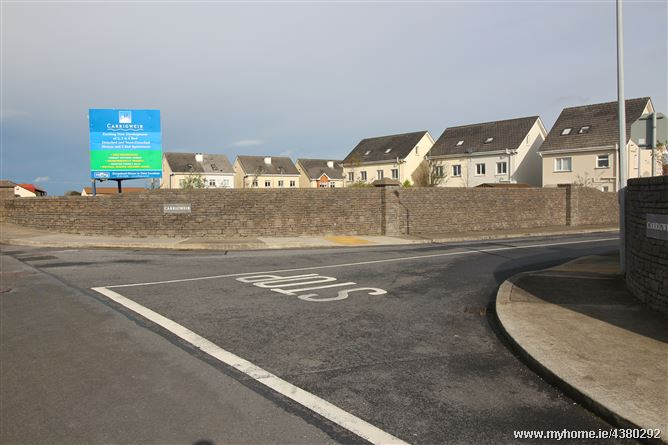 Main image for Carrigweir, Tuam, Galway