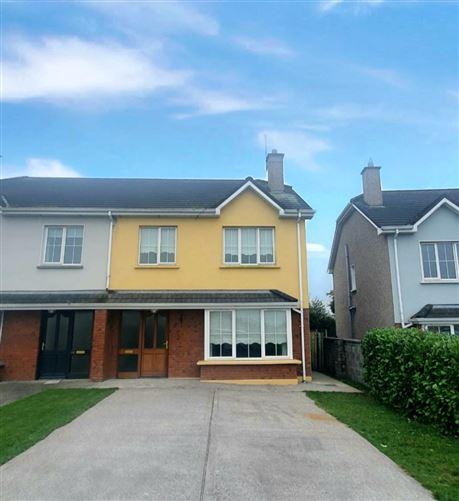 Main image for 47 Scarbh Leathan, Kanturk, Cork