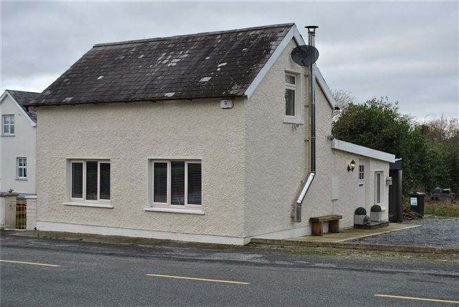 Main image for Corr Cross, Walderstown, Athlone, Co. Westmeath, N37 AW29