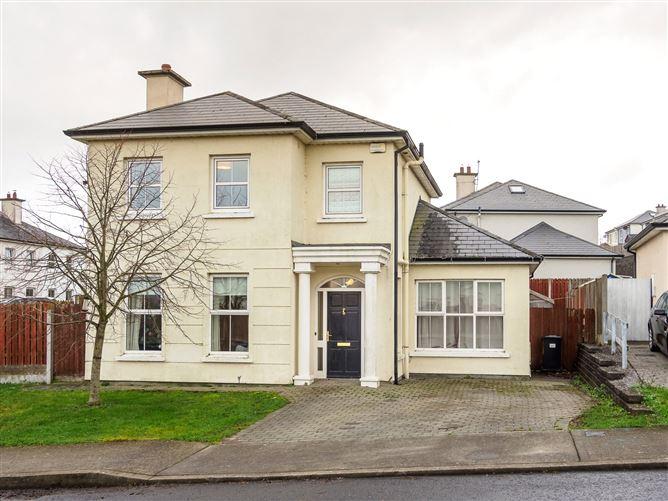 Main image for 01 Longfield Avenue,Clonmel,Co. Tipperary,E91 V2X3