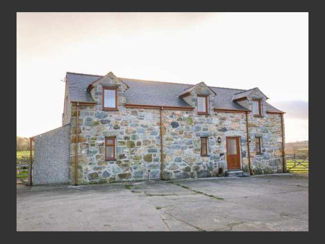 Main image for Stabl, PWLLHELI, Wales