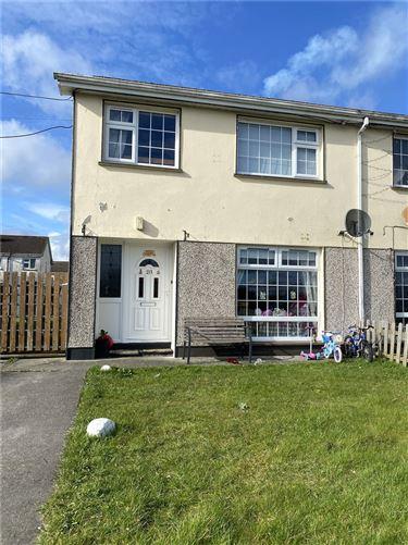 Main image for 147 Meadowbrook,Athlone,Co.  Westmeath,N37 N5R3