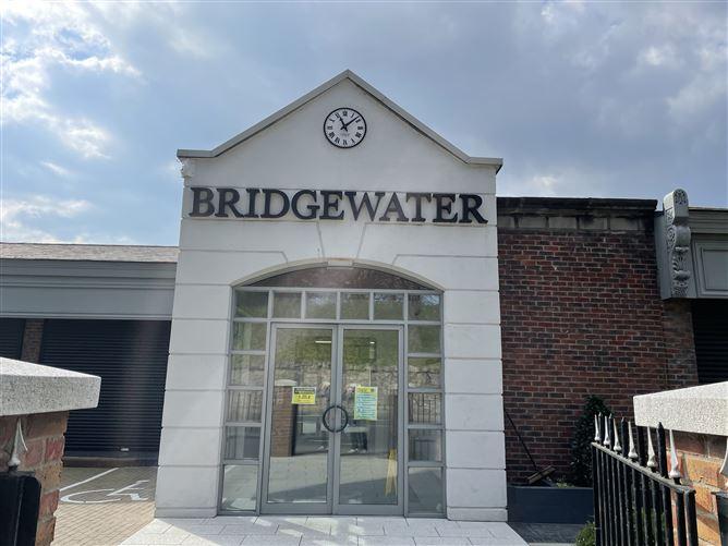 Main image for Suite 4 & 5 Bridgewater Business Centre, Islandbridge, Dublin 8, D08 T9NH